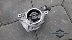 Pompa vacuum BMW